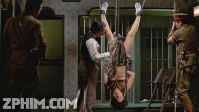 Ảnh trong phim Cổ Tích Trong Nhà Giam - Fairy in a Cage 1