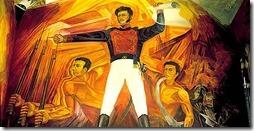 Vicente Guerrero Mexico (4)