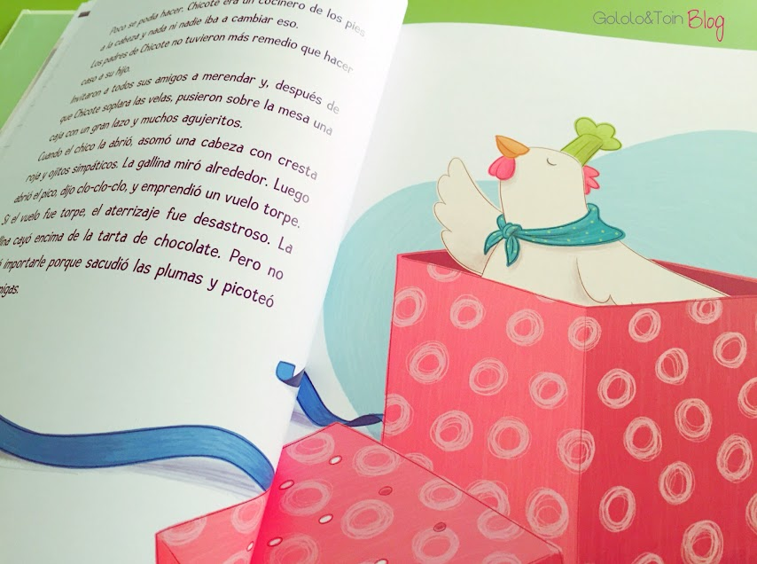 alfaguara-las-suculentas-aventuras-de-chicote-literatura-infantil-album-ilustrado-cuento