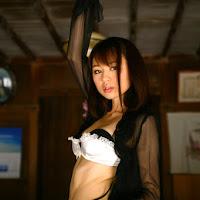 [DGC] No.634 - Haruna Amatsubo 雨坪春菜 (90p) 5.jpg