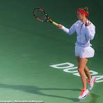 Elina Svitolina - 2016 Dubai Duty Free Tennis Championships -DSC_6291.jpg