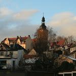 Bamberg-IMG_5283.jpg