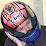 Chad Bishop Nankervis's profile photo
