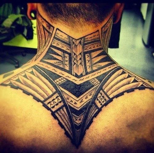 tatuagens_para_homens_28