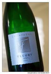 Fleury-1995