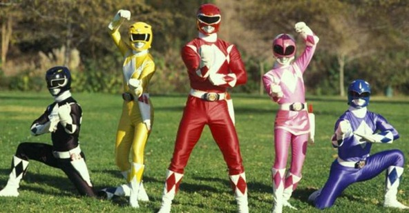 power-rangers-2017