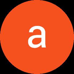 aaron robinson Avatar