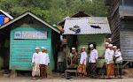 2015.05.28-30 - Palupuh, Padang Sidempuan