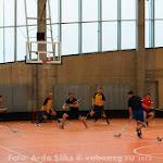2013.11.30 Kuldpall 2013 - AS20131130FSKP_238S.jpg