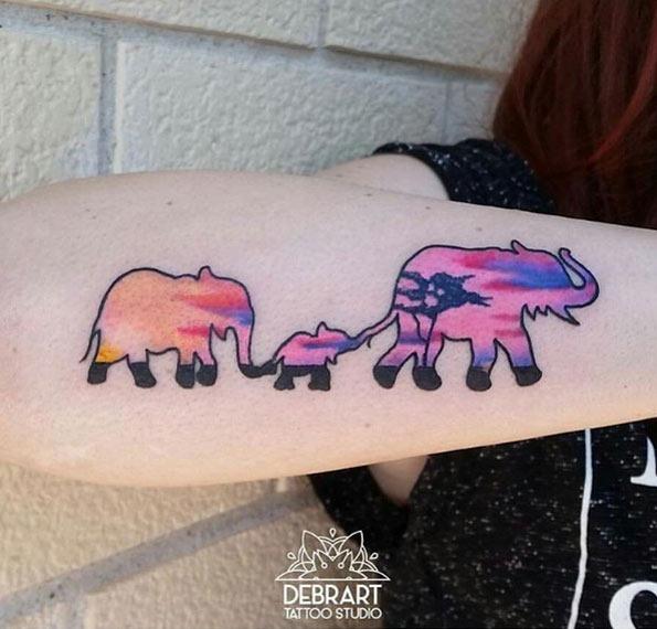esse_elefante_de_trem
