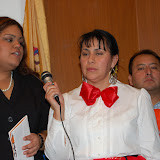 NL- 2nd Annual Gala - NewLaborGala2011%2B039.jpg