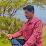 vijaykumar kamble's profile photo