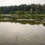 20140813_Fishing_Sergiyivka_002.jpg