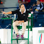 Julie Kjendlie - Dubai Duty Free Tennis Championships 2015 -DSC_3606.jpg
