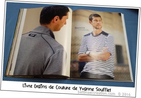 grain_de_couture_livre_yvanne-soufflet_16_modèles_homme_et_femme.2