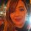 Rosangela Santos's profile photo