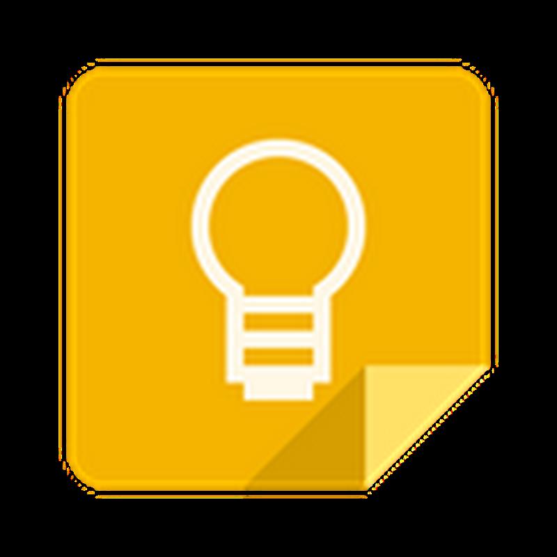Google Keep: Tenha suas anotações sempre a mão