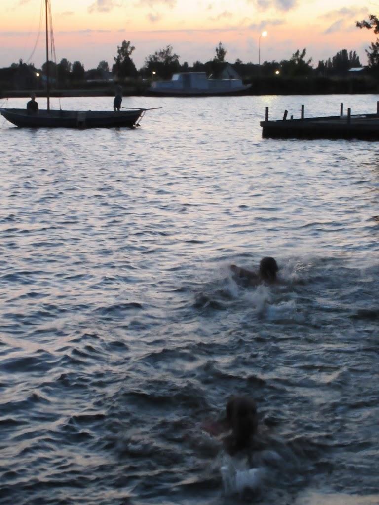 Zeeverkenners - Zomerkamp 2015 Aalsmeer - IMG_2721.JPG