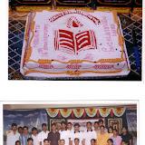 ManavataDayAtAshram2006