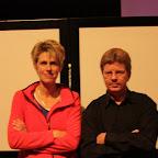 Concert 28 november 2009 029.JPG