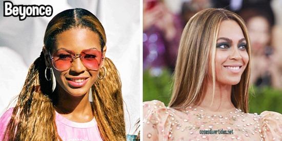 [Beyonce+%281%29%5B2%5D]