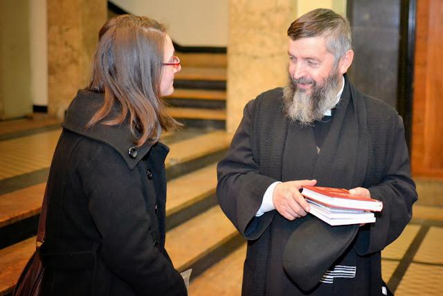 Avva Justin Parvu si Sfintii inchisorilor 198