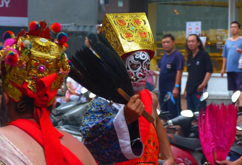 Ming Sheng Gong à Xizhi (New Taipei City) - P1340239.JPG