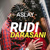 Download Audio Mp3 | Aslay - Rudi Darasani