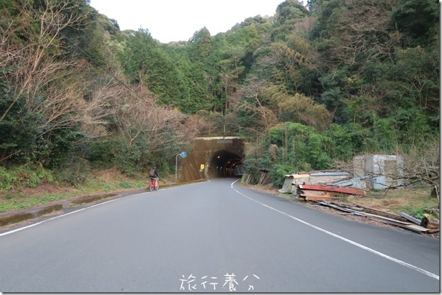 日本四國 中村 四萬十川 (76)