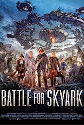 Battle for Skyark - Chiến Đấu Vì Skyark