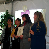 2009 Centro Women Self Esteem Graduation - 101_2469.JPG