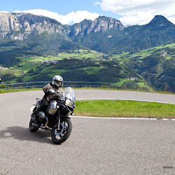 Motorradtour rund um Bozen 17.09.13-1491.jpg