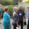 Donna Guymon, Ann Butler, John Ehlers, Gerry Latin