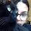 Oriette D'Angelo's profile photo