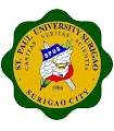 St. Paul University Surigao