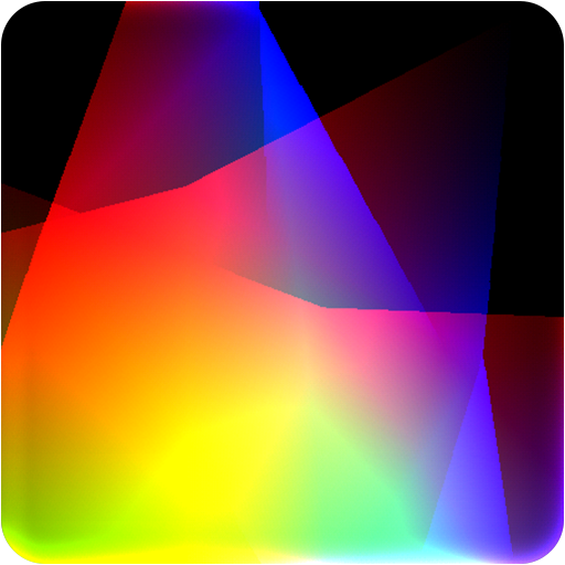 Symphony of Colors (app)