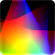 App Symphony of Colors APK for Windows Phone