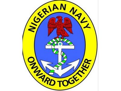 Nigerian Navy 2017/18 List Of Shortlisted Candidates For Batch 27 Aptitude Test is Out