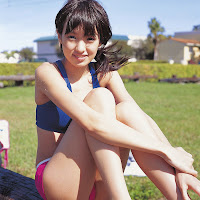 Bomb.TV 2007-09 Akina Minami BombTV-ma003.jpg
