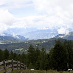Hanicker Schwaige Tour 01.08.16-2623.jpg