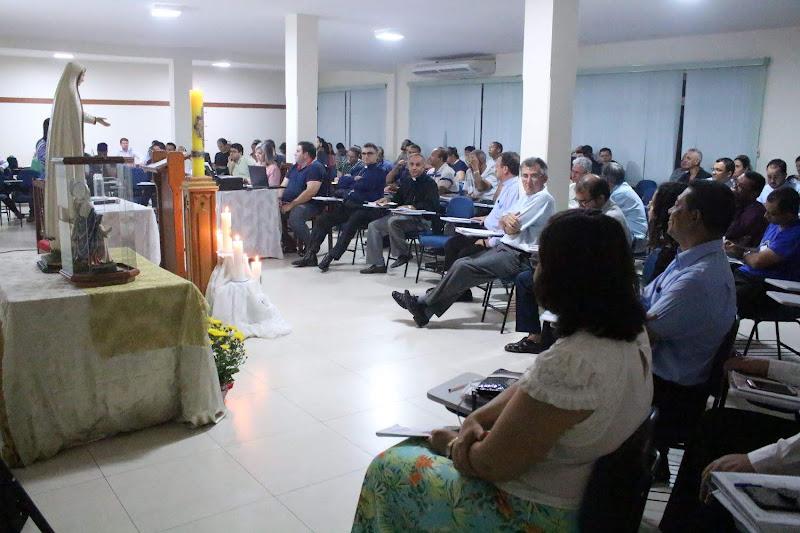 Avaliação Diocesana de Pastoral 2018 (53)