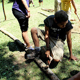 Campaments dEstiu 2010 a la Mola dAmunt - campamentsestiu060.jpg