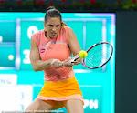Andrea Petkovic - 2016 BNP Paribas Open -DSC_9937.jpg