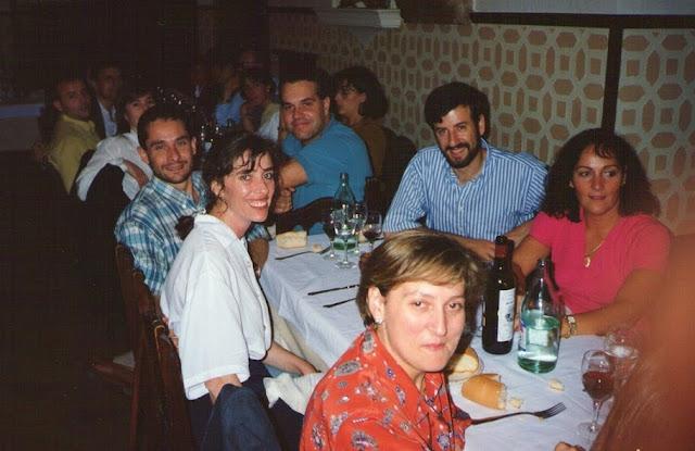 20 años del Grupo - Ester Bertran - Segovia%2B93%2BRest.%2BJose%2Bm%25C2%25AA%2B2.jpg