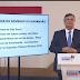 Governo do Maranhão diz que iniciou conversas com SP para compra de vacina contra Covid-19