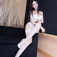 [Beautyleg]2015-05-18 No.1135 Miki 0045.jpg