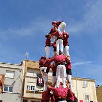 Actuació Puigverd de Lleida  27-04-14 - IMG_0236.JPG