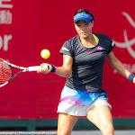 Risa Ozaki - 2015 Prudential Hong Kong Tennis Open -DSC_0168.jpg