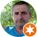Stoyan Dobrev