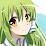 Sanae Xiang's profile photo